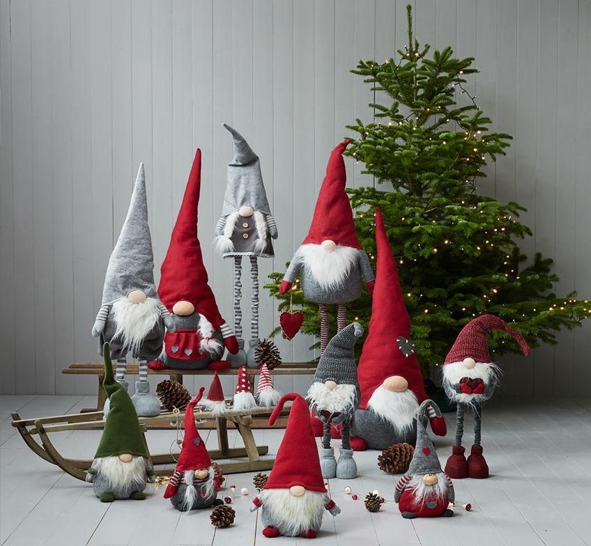 Xristoygenniatikes Paradoseis Kai Taseis Me Danikh Proeleysh Jysk Holiday Decor Christmas Decorations Christmas