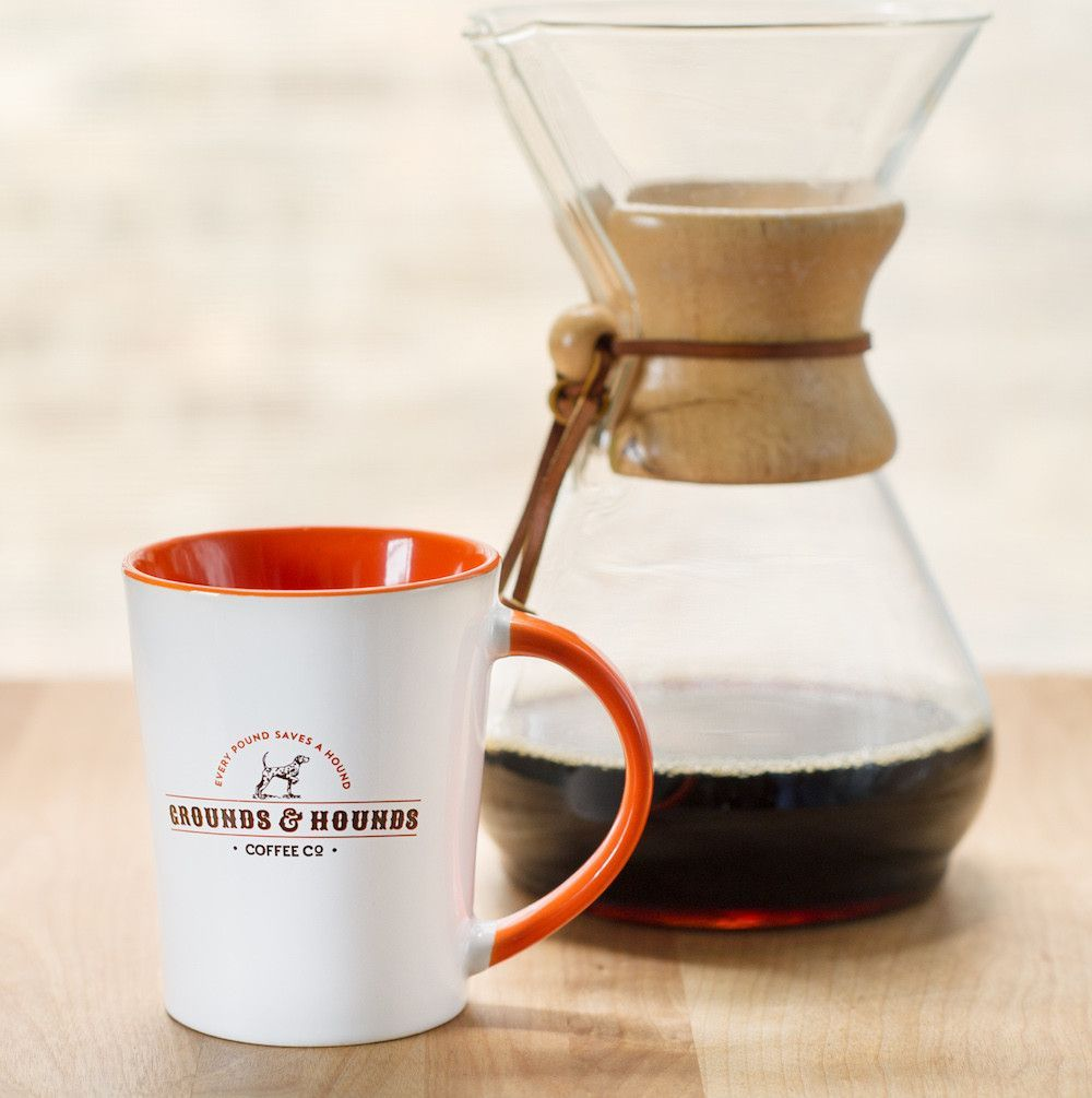 """My"" Mug Mugs, Coffee hound, Coffee"