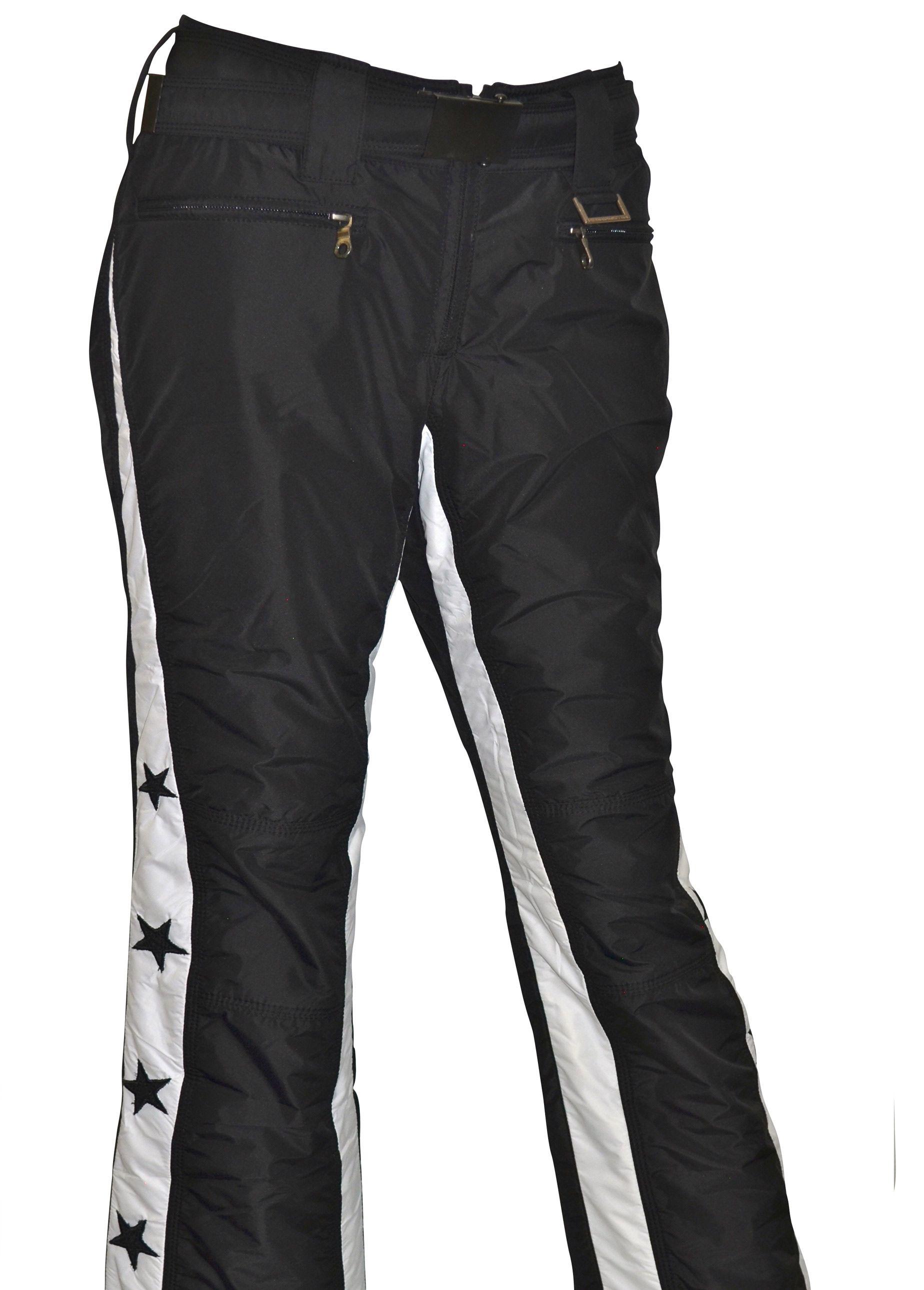 6ba91ee41 STAR INSULATED SKI PANT FOR WOMEN #SkiWear #Ski #Skiing #Women #Fashion  #FUN #skipants