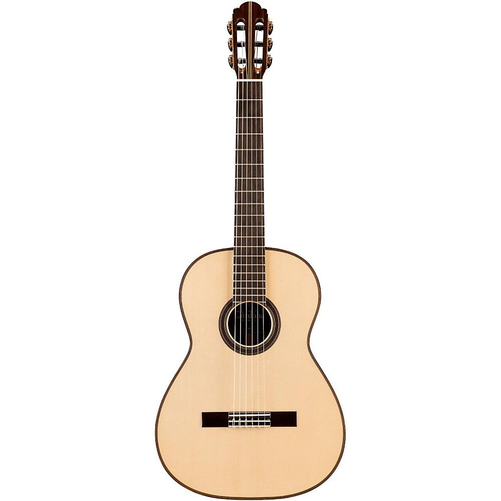 Pin On Classical Guitar