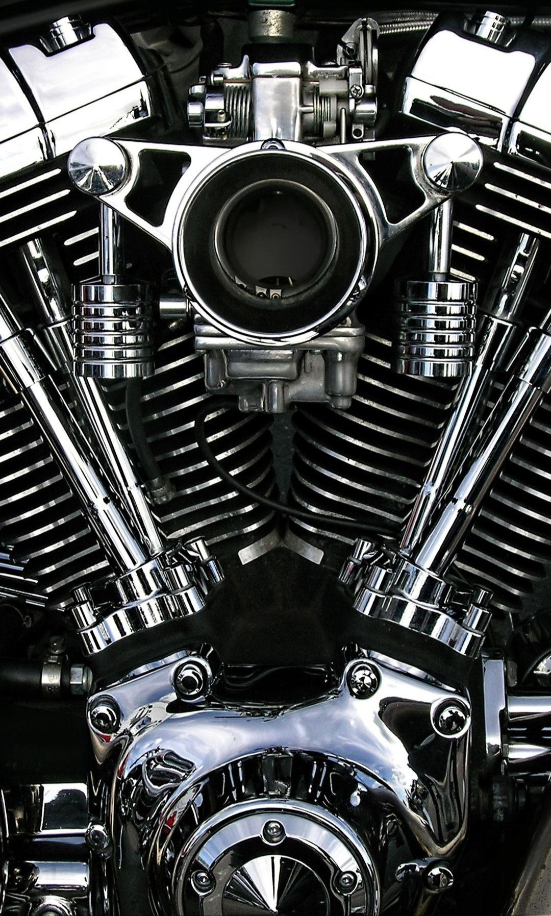 Pin By Yukiikuop On Rods Motorcycle Wallpaper Harley Davidson Wallpaper Harley Davidson Images