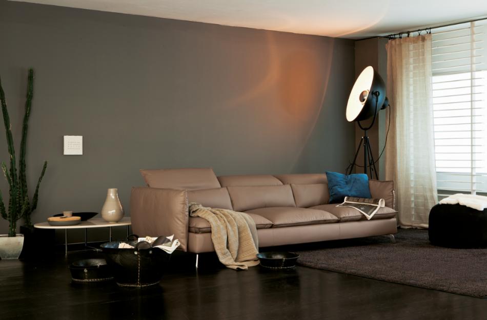Somers Furniture Knokke Belgium | INTERIOR Objecten   Objects   Objets |  Pinterest