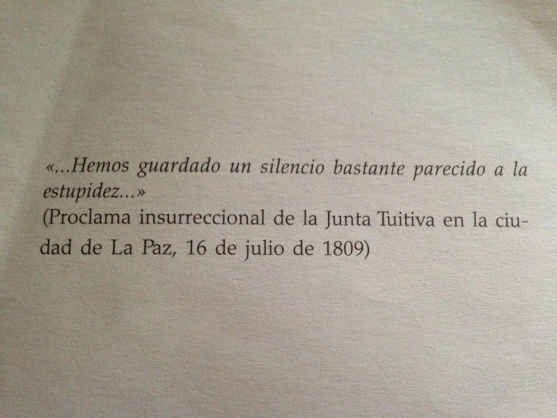 """Resultado de imagen para las venas abiertas de america latina frases"""""""