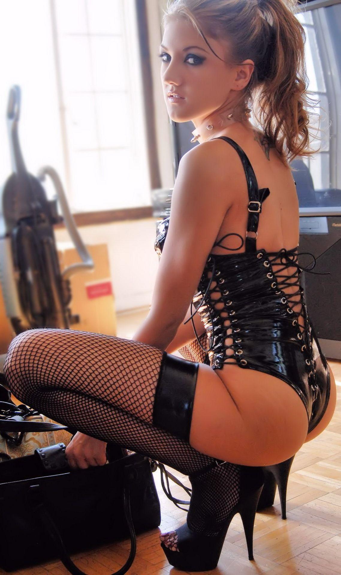 extreme anal sex escort girl sweden