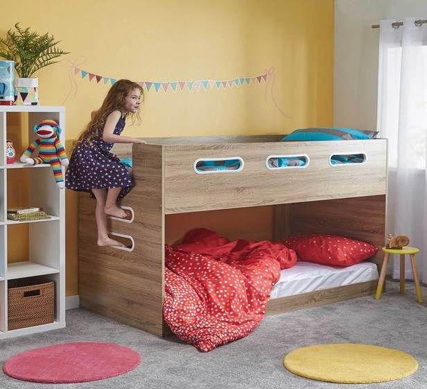 Pin By Gene Fletcher On House Pinterest Kids Bunk Beds Bunk