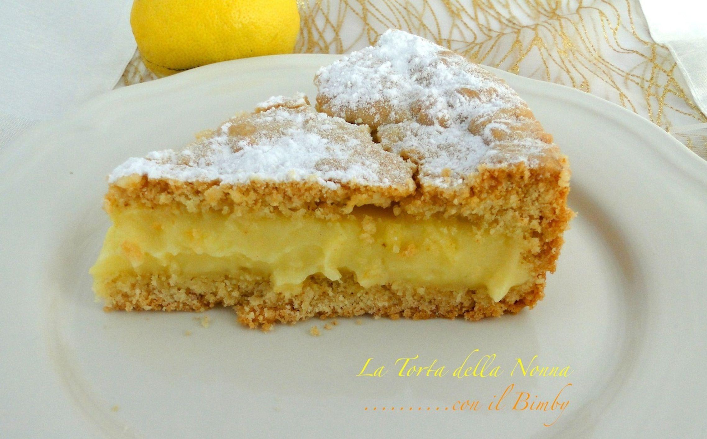 7930cb41213b43f91881dc37ddb71d8f - Torte Della Nonna Ricette