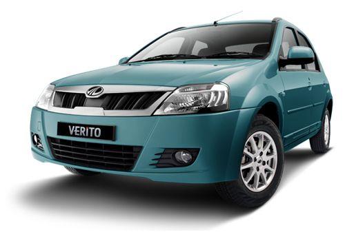 Pin By Cardekho Com On Cars Price In India Mahindra Cars Car