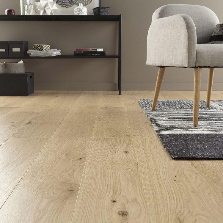 parquet contrecoll ch ne naturel huil xxl long artens. Black Bedroom Furniture Sets. Home Design Ideas