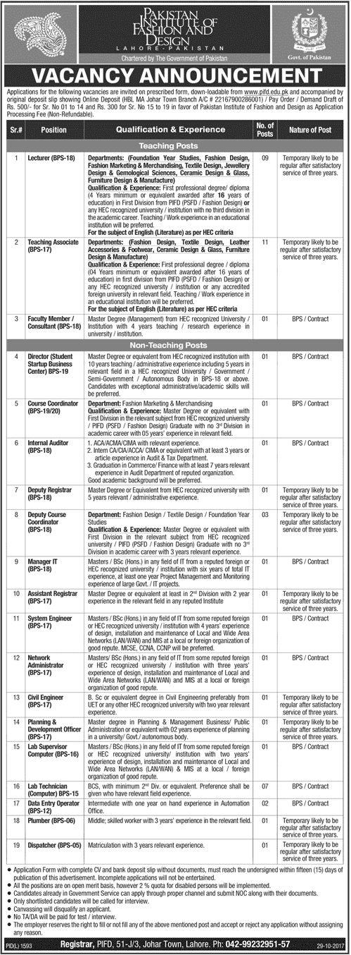 Join Pakistan Rangers Punjab,Sindh,Balochistan,AJK,FATA,Kashmir 21 - dredge operator sample resume