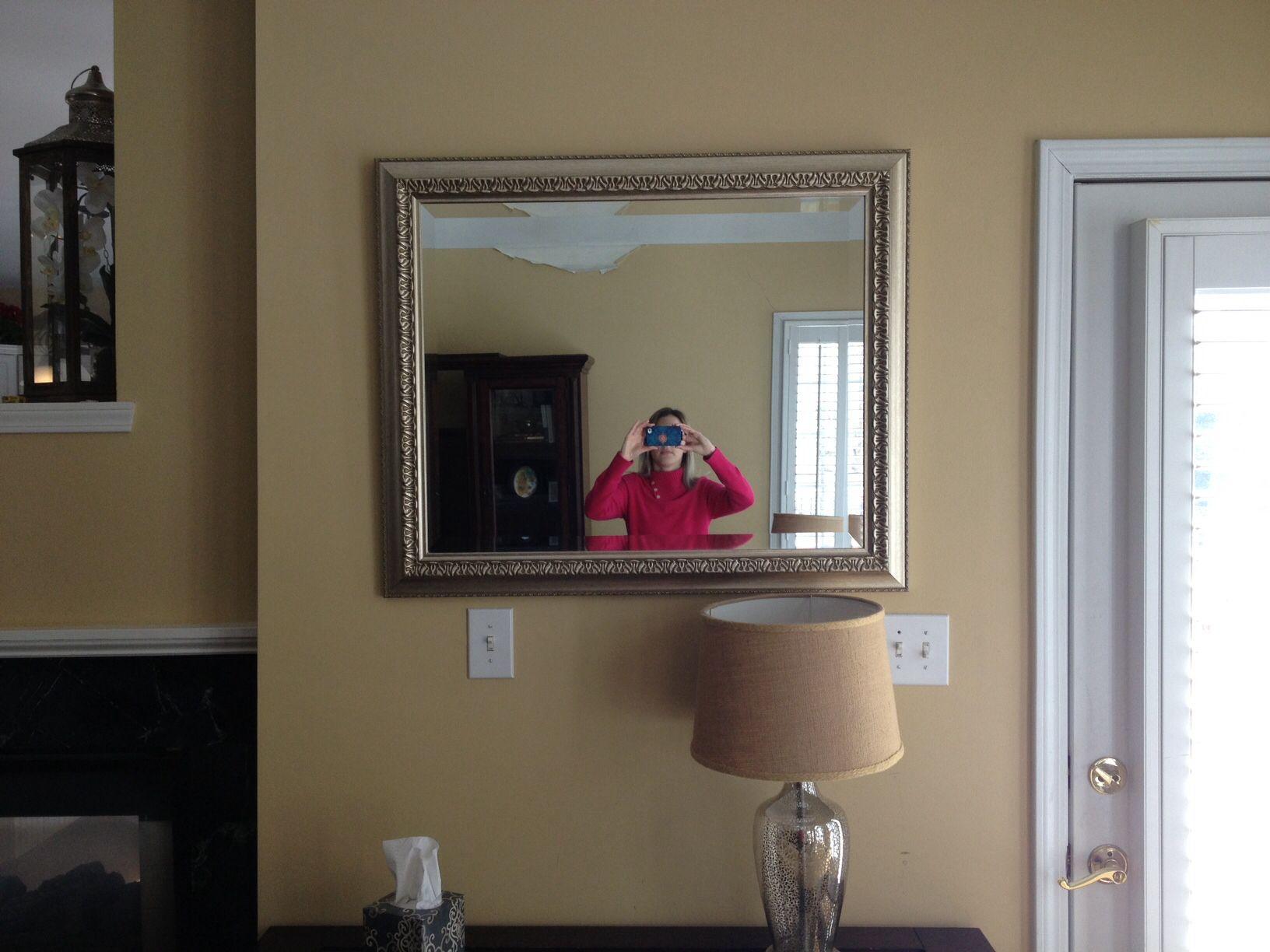 Best 25 Modern Bathroom Mirrors Ideas On Pinterest: Best 25+ Redo Mirror Ideas On Pinterest