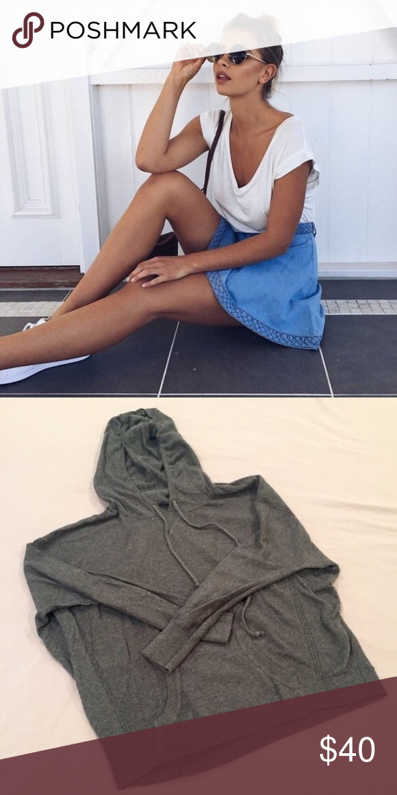 ❤ Bundle ❤ XS/S Gray Old Navy Sweater AUS 10/M Jessi's Girl Denim Skirt Skirts Circle & Skater