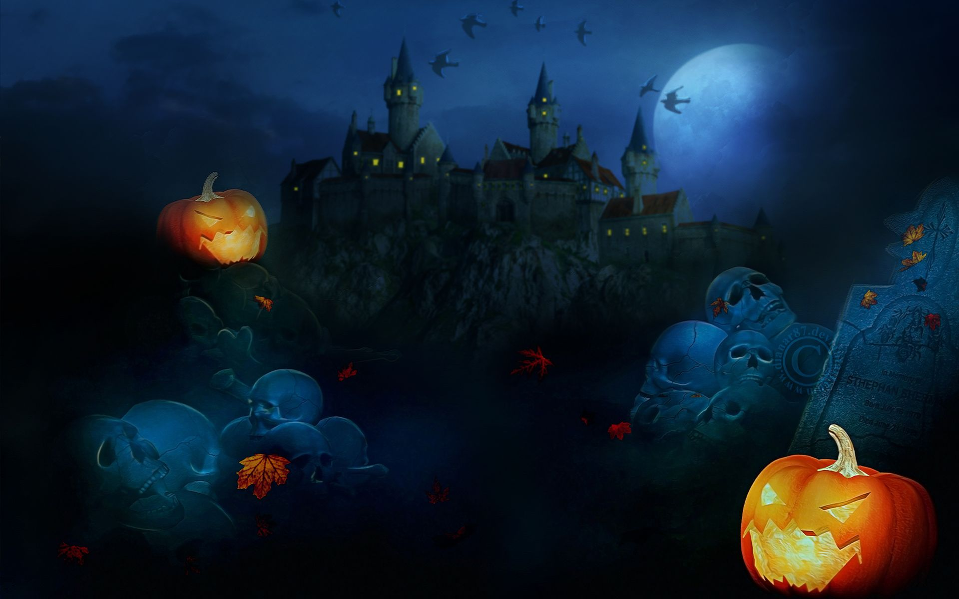 Cool Wallpaper Halloween Screensaver - 79311a937a2a8b229d1eb117500ce716  Trends_351354.jpg