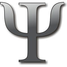 simbolo de psicologia - Pesquisa Google
