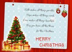Christmas Invitations   Zazzle.com