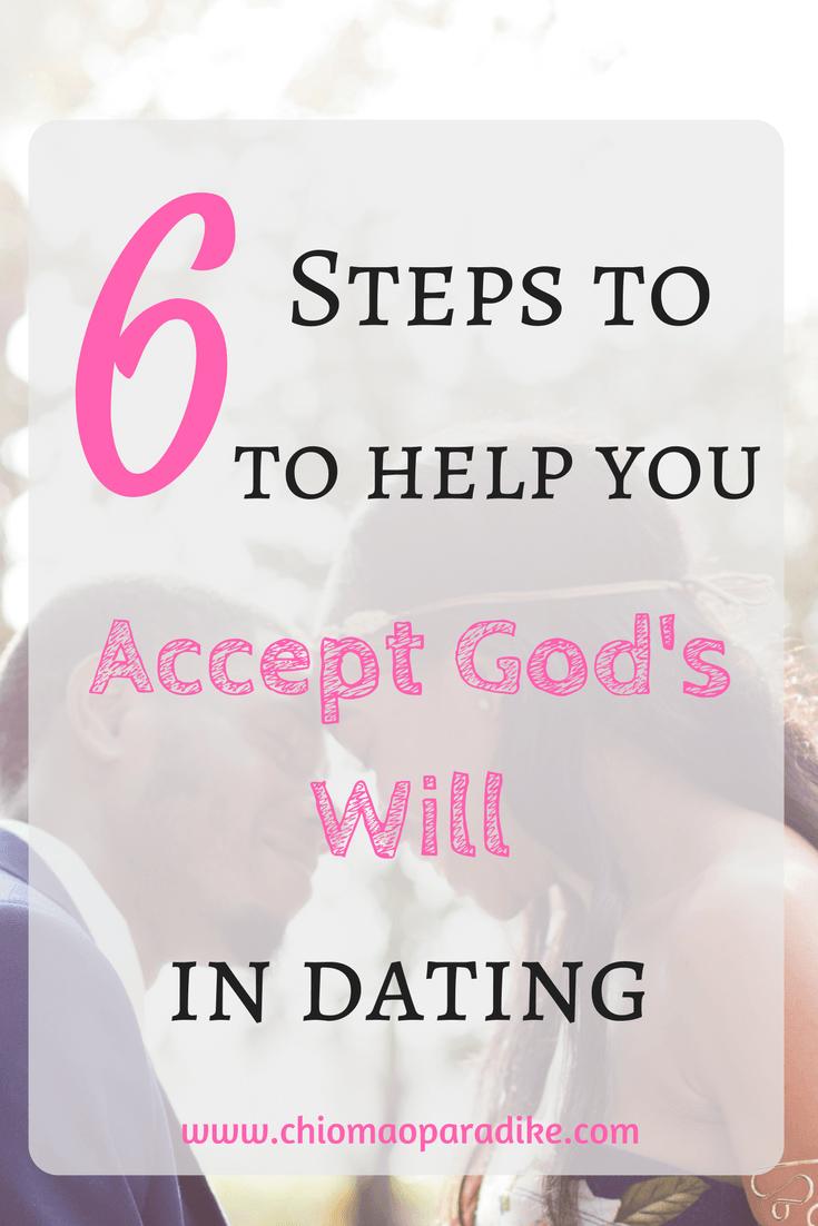 Blog christian single woman