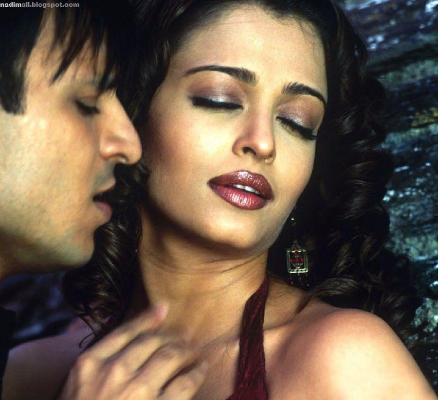 Aishwarya Rai Aishwarya Rai Vivek Oberoi Actress Aishwarya Rai