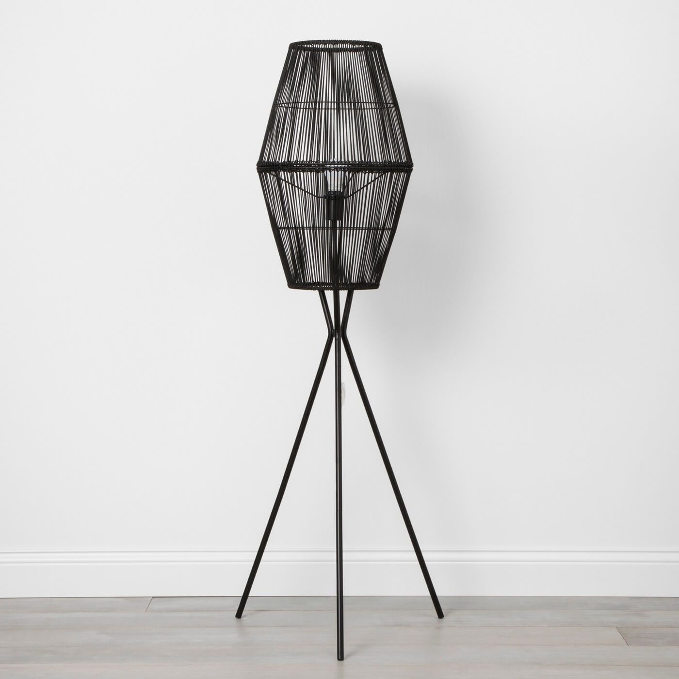 Floor Lamp Target Lamps