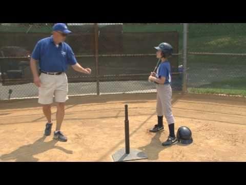 Pin By Amy Ulrich On Tee Ball Drills Baseball Drills Softball Coach Baseball Balls