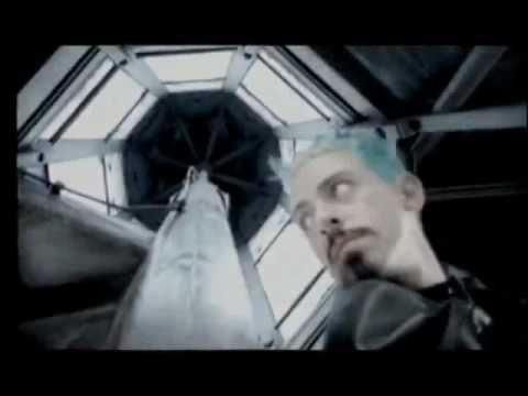 Kabah :: Antro [Video HQ]