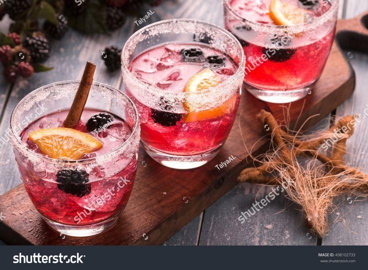 Blackberry Lemonade. This refreshing drink is flavorful, sweet and so delicious.... #flavoredlemonade #Blackberry #delicious #Drink #flavorful #Lemonade #refreshing #Sweet #flavoredlemonade Blackberry Lemonade. This refreshing drink is flavorful, sweet and so delicious.... #flavoredlemonade #Blackberry #delicious #Drink #flavorful #Lemonade #refreshing #Sweet #flavoredlemonade