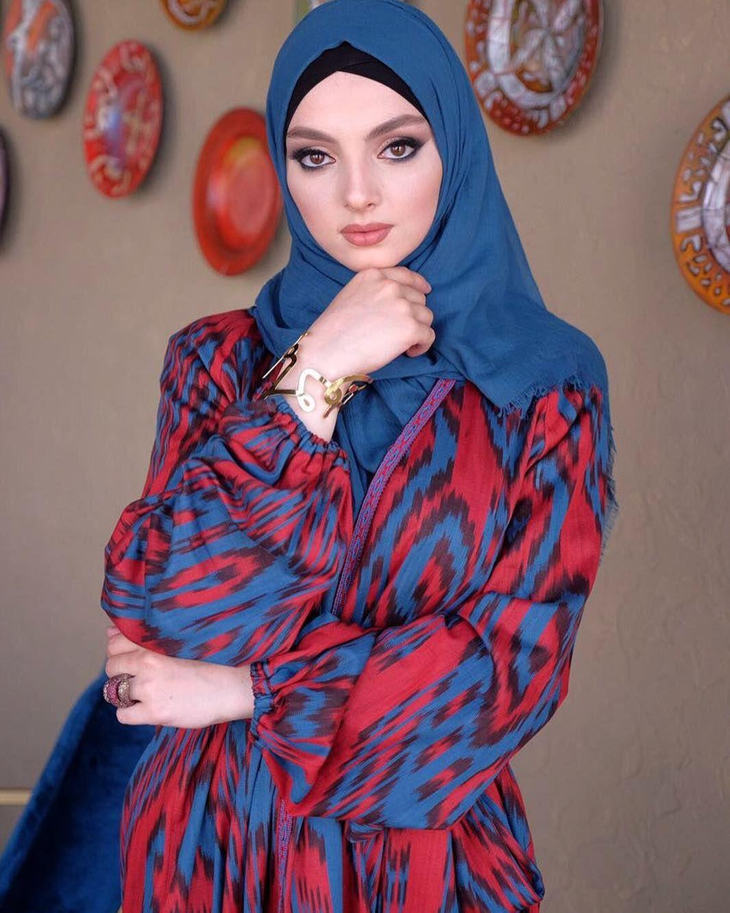Pin By Asiah On Muslimah Fashion Hijab Styleniqab In 2018 Busana Muslim Abaya Layla Phasmina Niqab Outfit Modest Baju Kurung