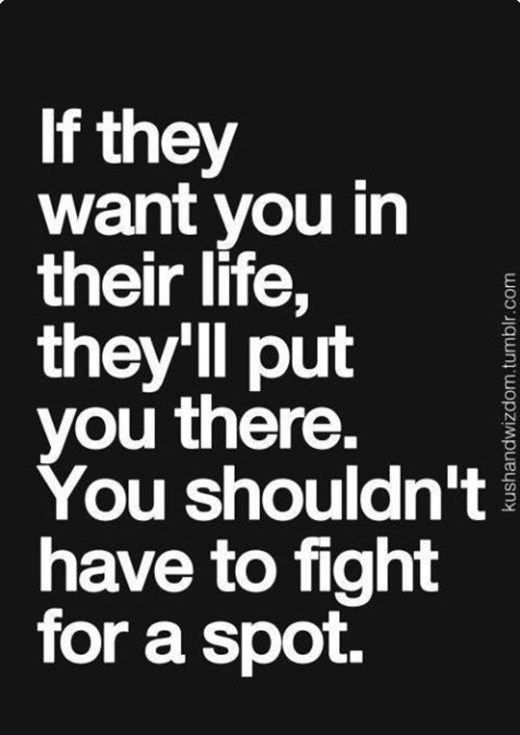 Fight For What You Love Quotes Definitely Agree  Parenting Family Friends & Relationships