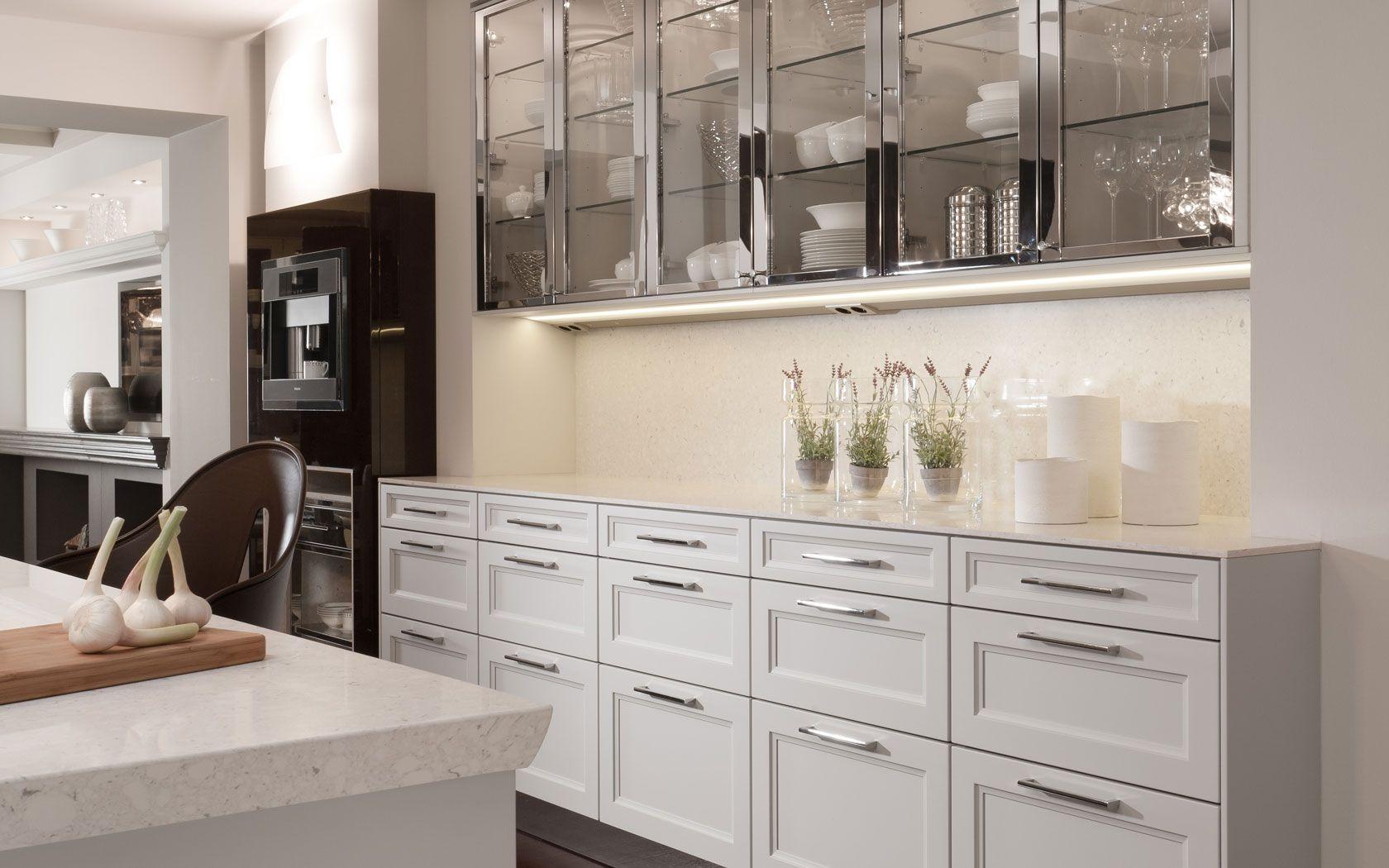 siematic beaux arts cabinet