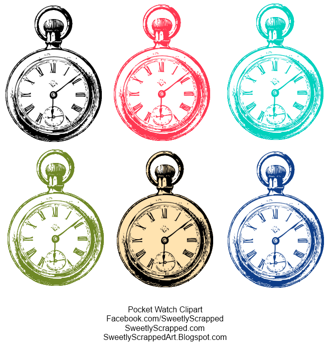 Free printable watch faces 3 styles free printables pinterest free printable watch faces 3 styles aloadofball Choice Image