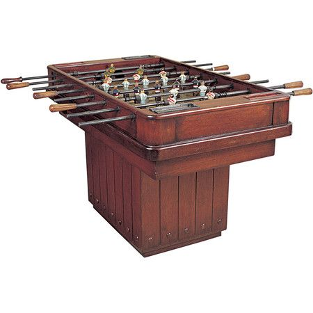 Dining Tables Foosball Table Foosball Tables South Cone