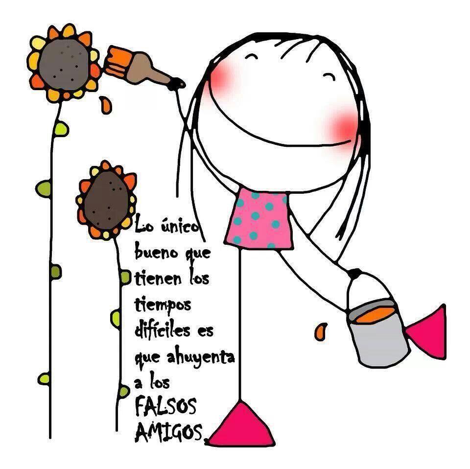 Amigos Ilustraciones Atencion A La Diversidad Dibujos Para Pintar