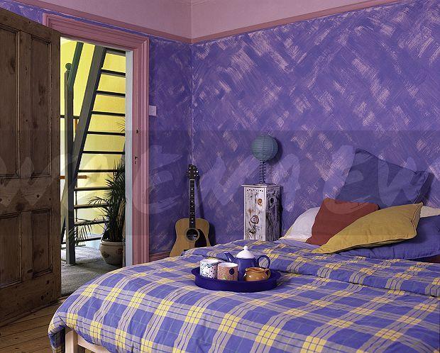 90s bedroom   Interior, Interior design, Colorful decor