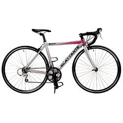 Scattante W340 Women S Road Bike Women S Bikes