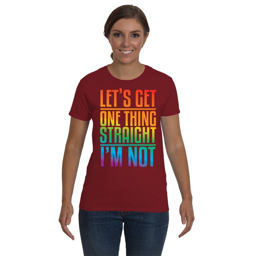 33adafd3c9 Gay Pride Shirt, LGBT Shirts, Lesbian Shirt, Lesbian Couple Shirts, Funny  Gay Shirts, Gay Pride Gifts, Pride Gay, Gay Wedding Gifts. by  InkyLionTShirts on ...