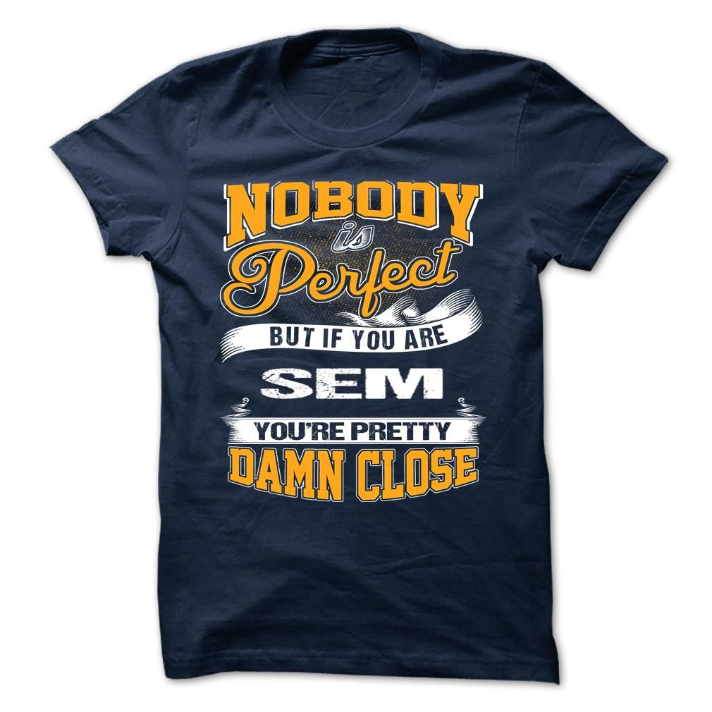 [Cool tshirt names] SEM  Shirts 2016  SEM  Tshirt Guys Lady Hodie  TAG YOUR FRIEND SHARE and Get Discount Today Order now before we SELL OUT  Camping administrators