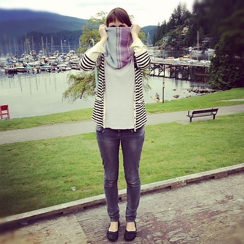 Ravelry: Project Gallery for ships & seaside pattern by tiny owl knits