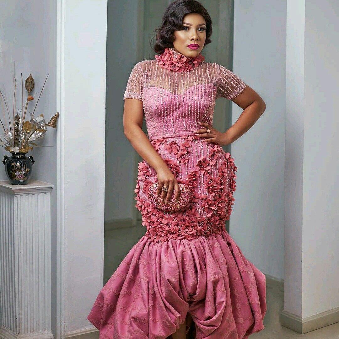 African fashion african fashion ankara kitenge african