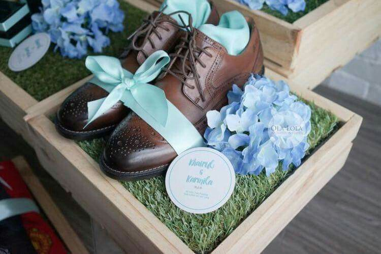 Pin Oleh Dyah Lovita Di Wedding Hantaran Tunangan Pembungkus Hadiah Ide Perkawinan