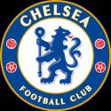 Voetbalreis Chelsea FC - Huddersfield Town  Voetbalreis voor Chelsea FC in Engeland - Premier League  EUR 389.00  Meer informatie  #vakantie http://vakantienaar.eu - http://facebook.com/vakantienaar.eu - https://start.me/p/VRobeo/vakantie-pagina