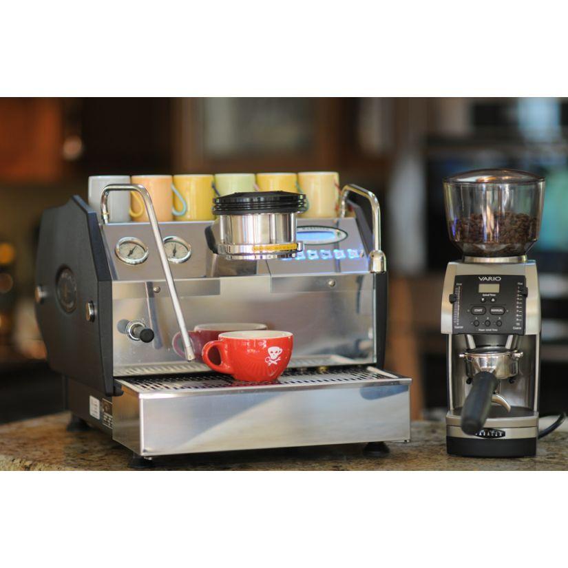 25++ Virtuoso coffee grinder settings inspirations