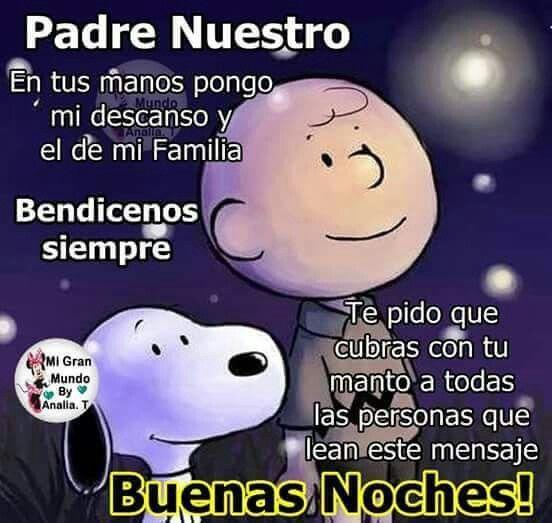 Buenas Noches Postales De Buenas Noches Emoticones De Buenas Noches Mensajes De Buenas Noches