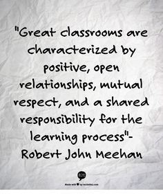 Responsibility In Education Quotes  QuotesGram by
