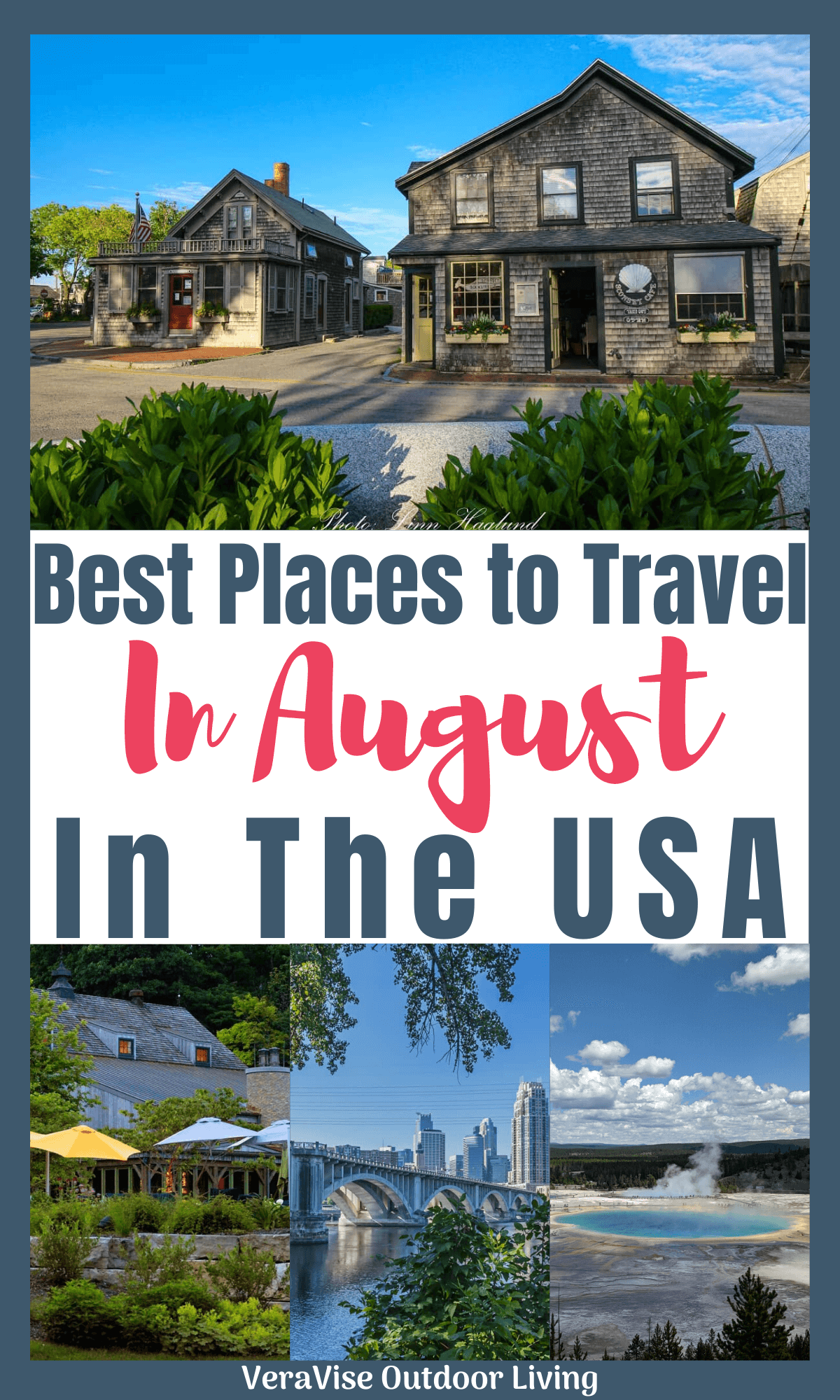 Best Places To Travel In The Us In August Veravise Outdoor Living In 2020 Best Places To Travel Places To Travel Best Places To Vacation,400 Square Feet House Plan 3d