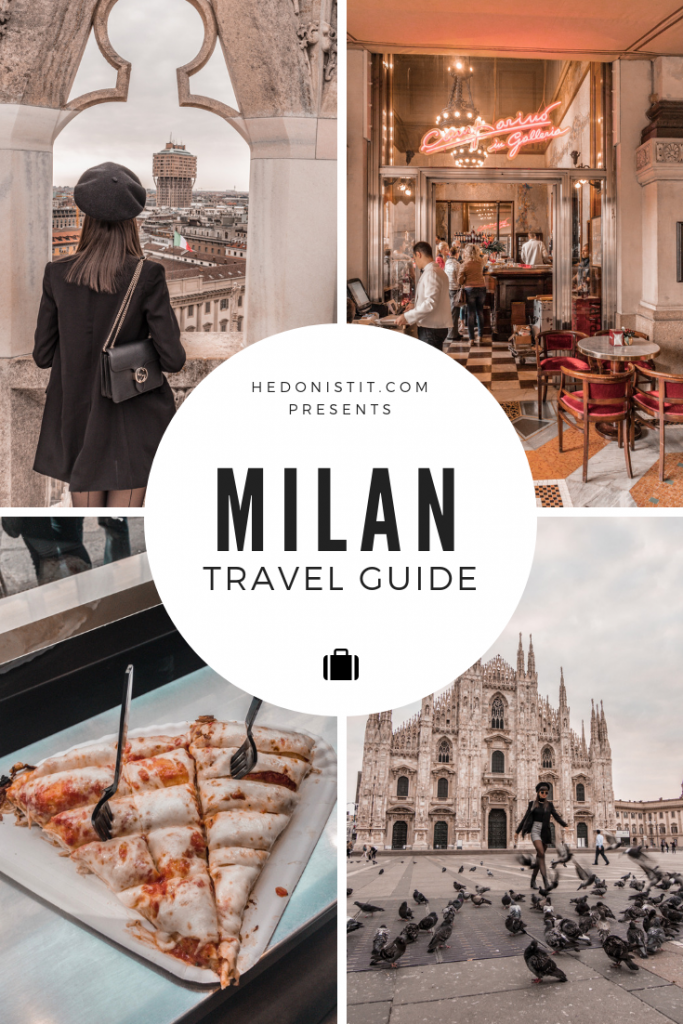 Travel Milan  (Italy): TRAVEL DIARIES – A Short Trip to Milan.  Things to do in Milan - tips for shopping, f...