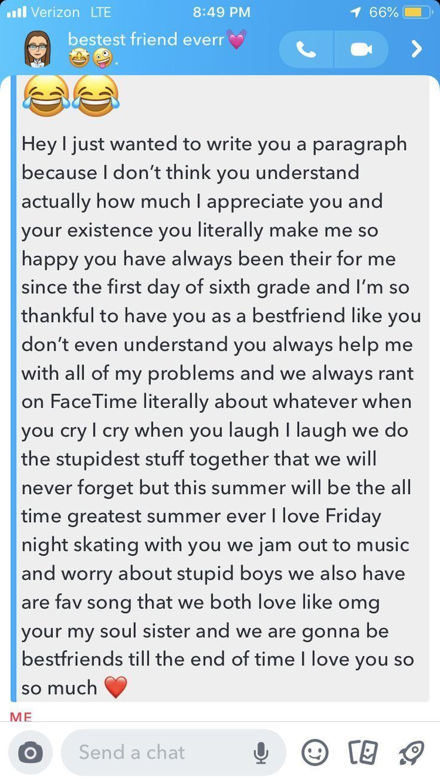 Guy says i love you as a joke