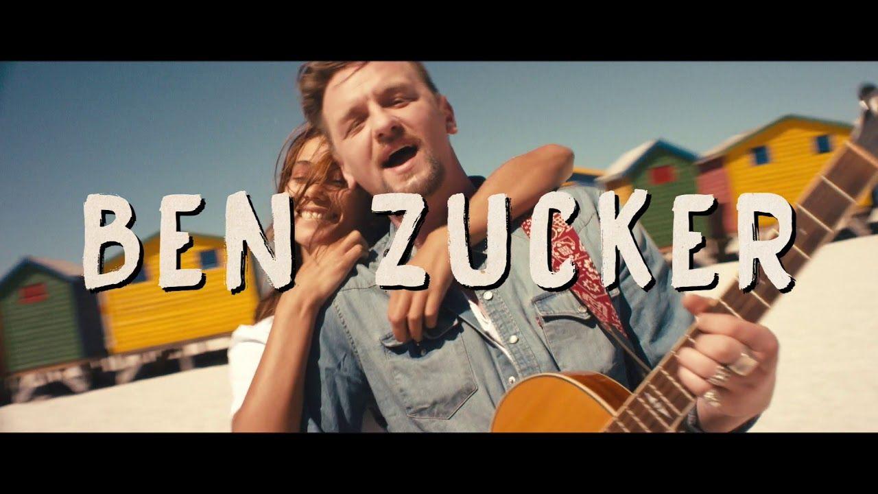 Ben Zucker Na Und Sonne Official Trailer Album Videos Single