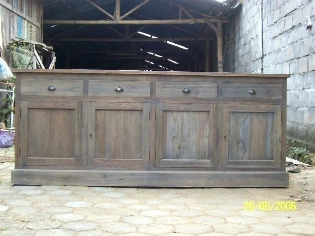Best Grey Wash Kitchen Cabinet Gray Stained Washed Hickory 400 x 300