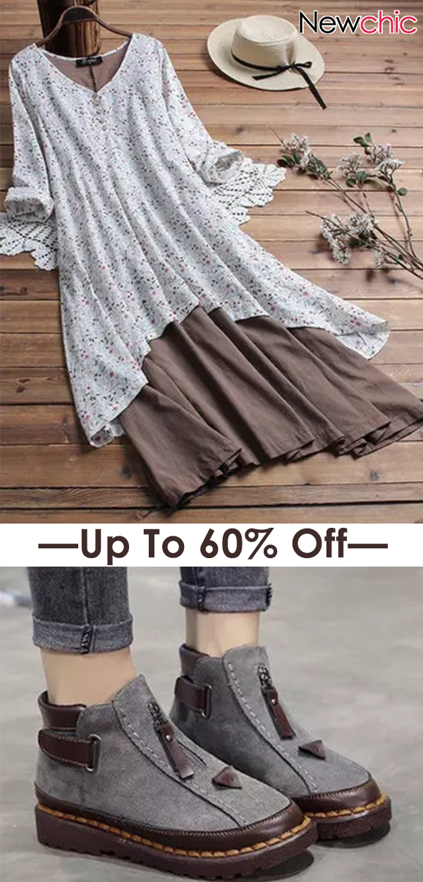 Photo of 60% Off! Find More #Dress #Outfits Idea!#NewYear