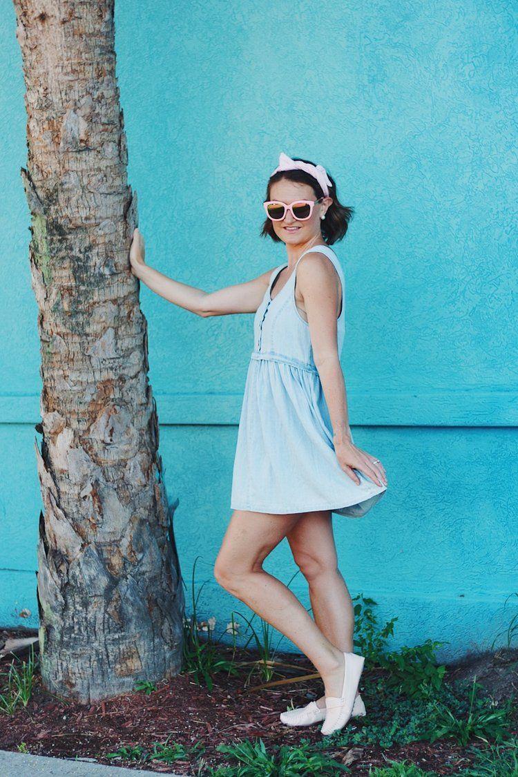6 Ways to Live a Carefree Life — Hey Jode