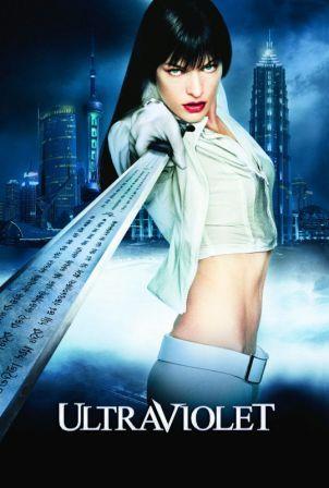2006 hollywood movies free