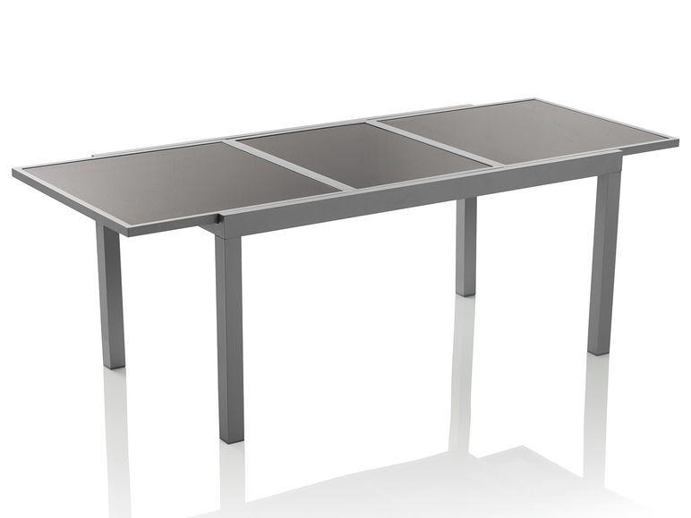 Produkt Bild Gartentisch Lidl Tisch
